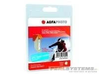 AGFAPHOTO CCLI521Y Canon MP450 Tinte yellow