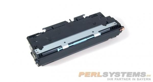 TP Premium Toner 309A yellow ersetzt HP Q2672A