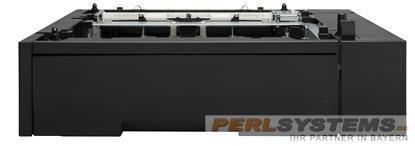 HP Medienfach Papiercassette Tray 250 Blatt M451 M357