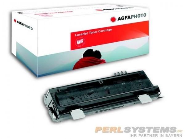 AGFAPHOTO für HP LJ4V Toner Cartridge BLK8.100 pages