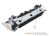 Canon Fuser Unit für MF8030Cn MF8050 CNLBP5050N