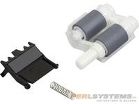 Brother LY5384001 Paper Feeding Kit 1/2 DCP-8110 5440 8510 Brother MFC-8950DW