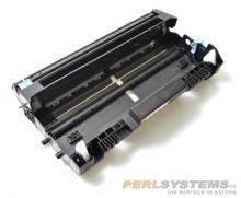 TP Premium Trommel OPC für Brother DCP8085DN MFC-8880DN MFC-8370DN DR-3200