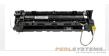 Kyocera Fuser Unit FK-150 für FS-1028 FS-1128 FS-1350 FK150