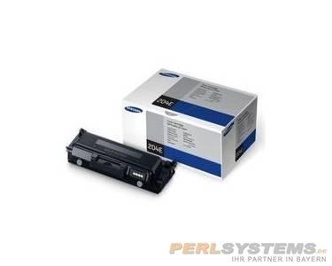 Samsung MLT-D204E Toner Black extra hohe Kapazität SL-M3825
