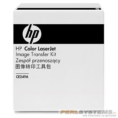 HP CE249A Transfer Kit für Color Laserjet CP4025 CP4525 Serie