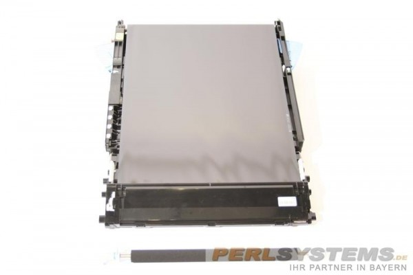 HP Electrostatic Transfer Belt (ETB) Assembly für CP3525 CM3530