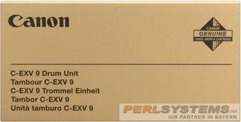 CANON Trommel C-EXV 9 iR3100C, 3100CN, 3170Ci, 2570Ci