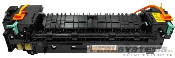 Xerox Fuser Assembly 220V Xerox PH6180 Phaser 6180MFP