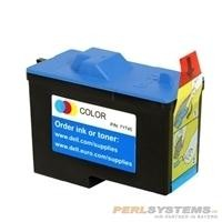 DELL A940 INK COLOR 59210045 450 Seiten 15% Deckung