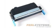 TP Premium Toner schwarz ersetzt HP Q5950A
