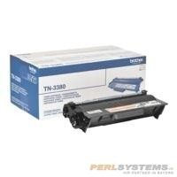 Brother TN-3380 Toner HL-5440  MFC8510  MFC8520 MFC8950