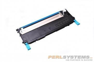 TP Premium Toner Cyan Samsung CLP310 CLP315 CLX3170