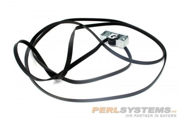 "HP Belt Assy 44"" HP DesignJet T770 T790 T1200 T1300"