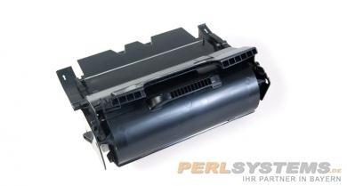 TP Premium Toner Lexmark T640 ersetzt 64016HE