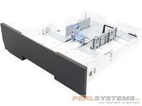 HP Papierfach Papiercassette Tray 250 Blatt M451 M357