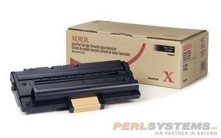 XEROX WorkCentre PE16 Toner Trommel BLACK 3.500 Seiten