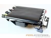 Lexmark Transfer Belt Maintenance Kit C520, C522, C524