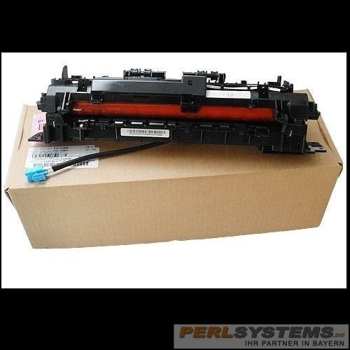 Samsung JC91-01080A Fuser Unit CLP-365 CLX-3305