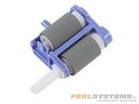 Brother Roller Holder Assy HL-5240 DCP8060 MFC-8460 MFC-8860 HL5280