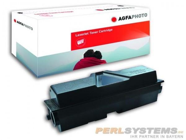 AGFAPHOTO APTK140E Kyocera FS1100 Toner 4000pages black