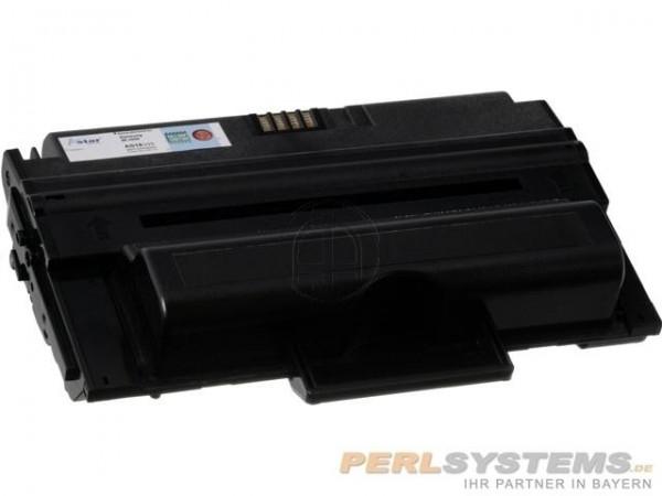 ASTAR Toner Black für Samsung ML-3050 ML-3051
