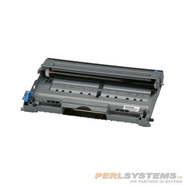 Brother Trommel DR-2000 OPC HL-2040 Fax 2920 DCP 7010