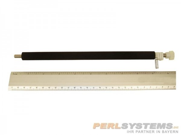 HP Secondary Transfer Roller Kit für HP CP3525 CM3530