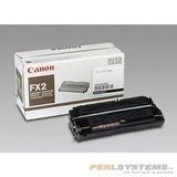 Canon FaxToner L500  L550  L600