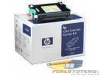 HP Transfer Kit Transporteinheit CLJ4500 CLJ4550