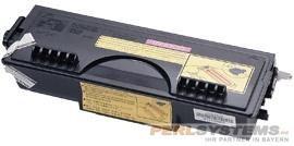 Brother TN-6300 Toner für DCP1200, Fax 4750, 8350P HL1230