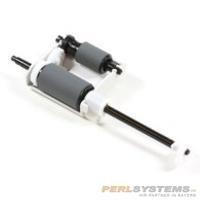 Samsung Pickup Roller ADF für SCX-4521F 4725F für das ADF