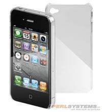 Case für iPhone 4 transparent