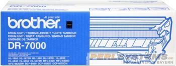 Brother Trommel DR-7000 OPC MFC8820D HL5050 HL5070N MFC8420
