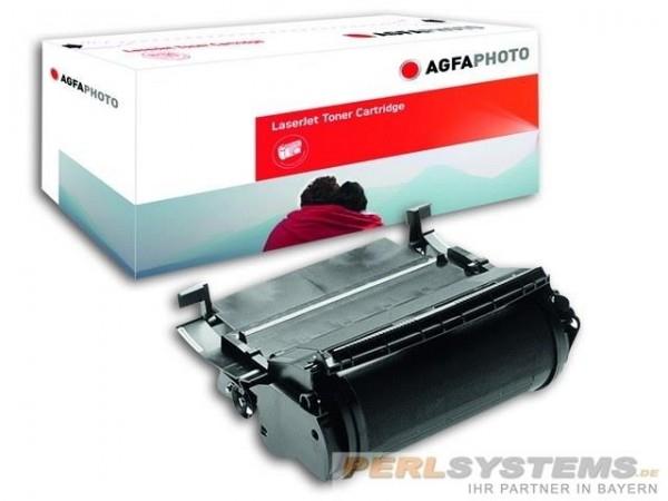 AGFAPHOTO TL1382925E Lexmark S1250 Toner Cartridge 17.000pages black
