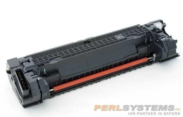 HP Fuser Unit für Color LaserJet CLJ-3000 / 3600 / 3800 / CP3505n