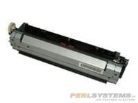 HP Fuser Unit für LaserJet 2200 2200DN 2200TN