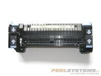 HP Fuser Unit 220V für CLJ 2700 3000 3600 3800 CP3505