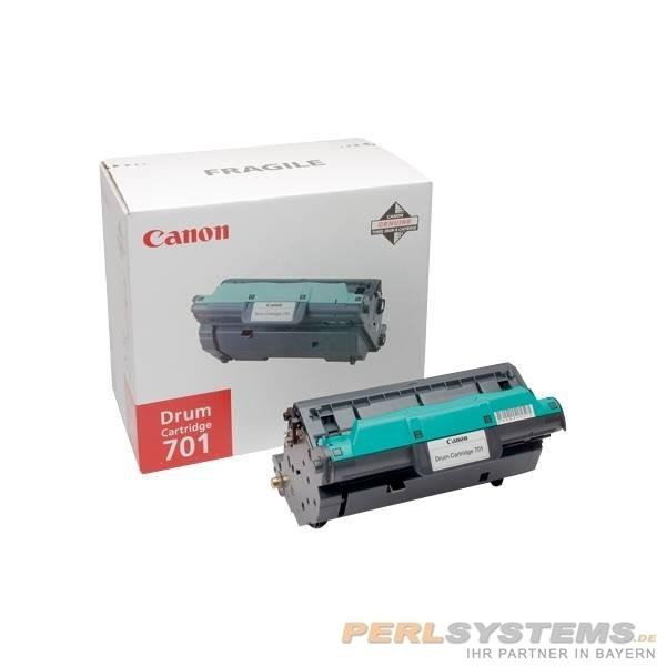 Canon 701 OPC Trommel für LBP5200 MF8180 9284A003