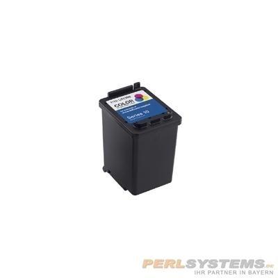 DELL 928 INK COLOR HY   59210257 350  Seiten ISO19752