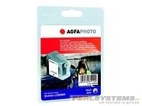 AGFAPHOTO B900B Brother MFC-210C Tinte Black