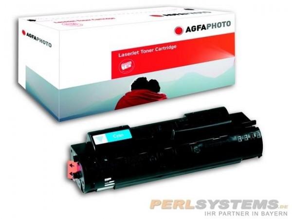 AGFAPHOTO THP4193AE HP.CLJ4500 Toner Cartridge 6000pages magenta
