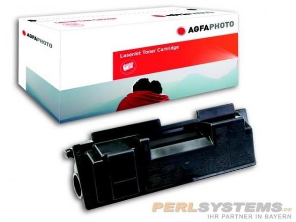 AGFAPHOTO APTK120E Kyocera FS1030D Toner 7200pages black