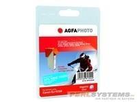 AGFAPHOTO CCLI521M Canon MP450 Tinte magenta