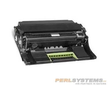 Lexmark 500Z Belichtungseinheit Imaging Unit MX310 MX410 MX611