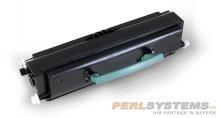 TP Premium Toner ersetzt Lexmark E352H11E