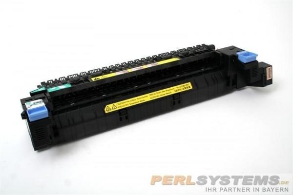 HP CE978A Fuser Unit für HP CP5520 CP5525DN