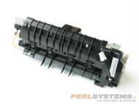 Fuser Unit Fixiereinheit für HP LaserJet M3027 / M3035 / P3005 Refurbished