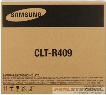 Samsung CLT-R409 Bildtrommel CLP-310 CLP-315 CLX-3170
