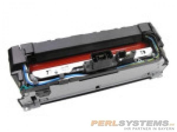 Samsung Fuser Unit ML-5015 Fixiereinheit ML-4510ND